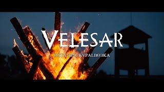 Video VELESAR - Ostatnia Kupalnocka