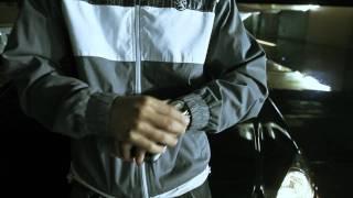 Ladiekillus- LADIEKILLA/SWAGGER ON A MILLION [OFFICIAL 2 PART MUSIC VIDEO]