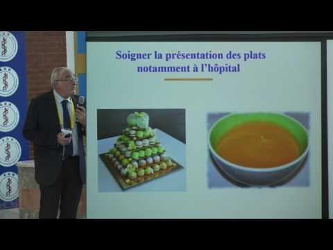 Comment garder le pancréas dans le diabète