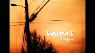 Silent Reproach - Tonepoet