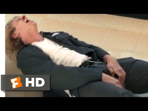 Instant Family (2018) - Pervert Punishment Scene (8/10)   Movieclips