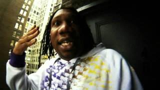 KRS One ft  DJ Premier - Criminal Minded 2008