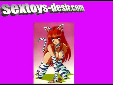 www.sextoys-desir.com