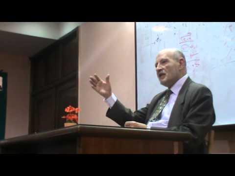 تدريب الصندوق الحكومي 12 / 2014 – ج 80 – شروط استحقاق المكافأة