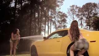 musica camaro amarelo busca mp3