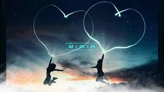 Em Ơi Lên Phố (Remix)|Minh Vương M4U | Nhạc tiktok remix 2020