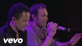 Santiago Cruz - Mariposas en la panza ft. Fonseca