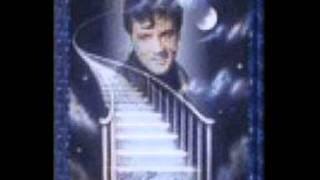 Elvis Presley Danny Boy with Lyrics