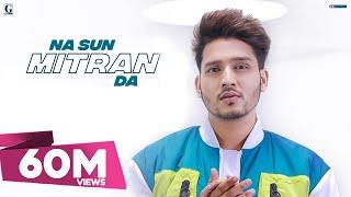 Tere Bare Karan Randhawa Mp3 Download Mr Jatt - Kalimera Band