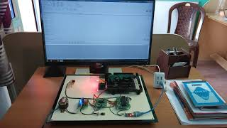 Remote Access Virtual Laboratory Project | Online Class for Lab Experiments
