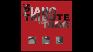 Take My Hand - The Piano Tribute to Dido