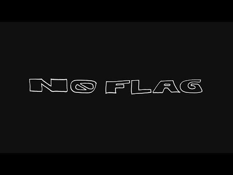 Boulevard Depo — No Flag Prod Dante Official Video 2019