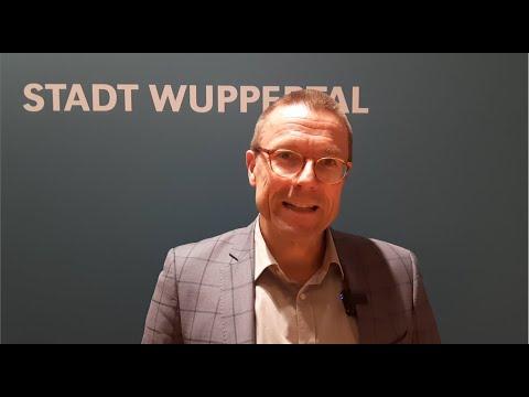 Corona-Update #2: OB Uwe Schneidewind zu den aktuellen Entwicklungen in Wuppertal