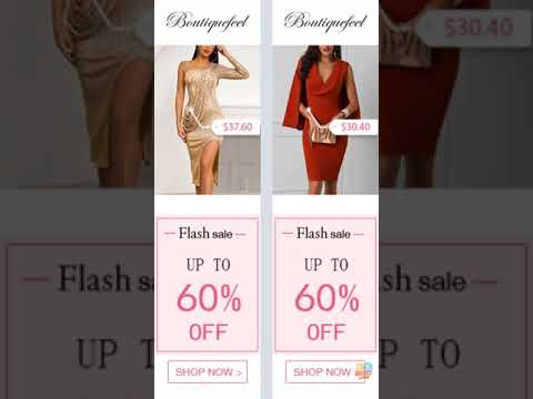 , title : 'Boutiquefeel Coupons | Coupon Code | Promo Code | Discount Code'