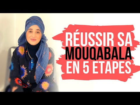 Rencontrer femmes marocaines