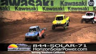Lucas Oil Off Road Regional CA Round 3 Lake Elsinore  April 3rd 2016