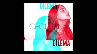 Soñador-Georgina-Dilema
