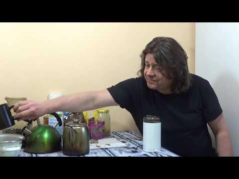 Seltsink plus napiwek wypadanie włosów