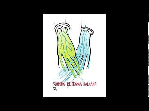 Video: Nina Knežević for Balkan Rivers