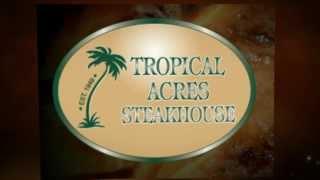 Best Steakhouse Fort Lauderdale Florida