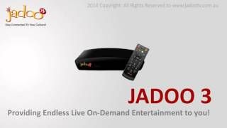 Jadoo Tv Emedia Videos - Bapse com