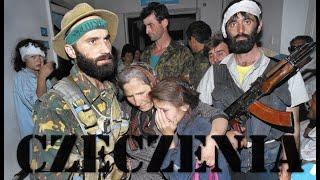 Atak na Budionnowsk – Najważniejszy moment wojny w Czeczenii?
