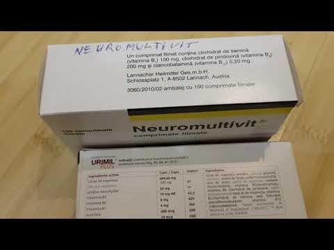 Tratamentul artrozei de mentă