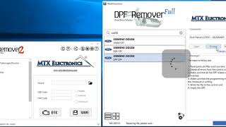 ads dpf removal software - 免费在线视频最佳电影电视节目- CNClips Net