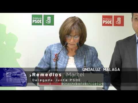El PSOE apoya a los emigrantes retornados contra los requerimientos de Hacienda