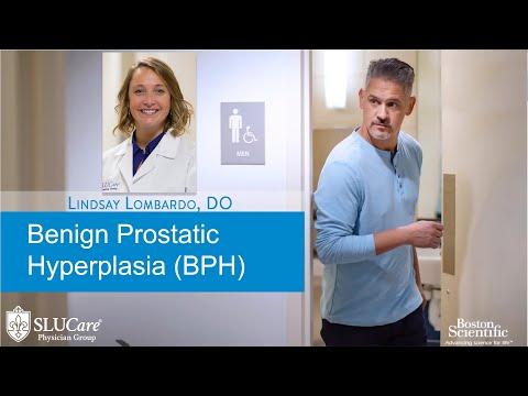 Mit alkalmazott antibiotikumok a prosztatitis kezelésére