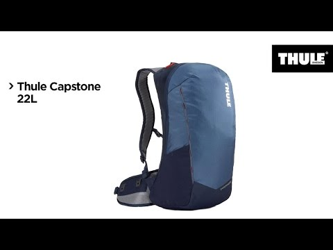 Thule Capstone Womens 22L backpack