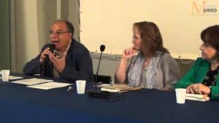 preview picture of video 'Gli ebrei nello Stato della Chiesa. Insediamenti e mobilità (sec. XIV-XVII)'