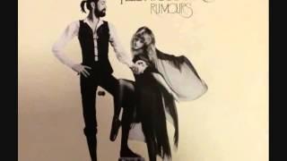 """FLEETWOOD MAC. """"Dreams"""".1977. (outtake 2). """"Rumours""""."""