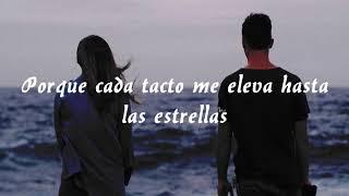 Don't Give Up On Us (Enough Is Enoguh) - Avicii (Subtitulado en español)
