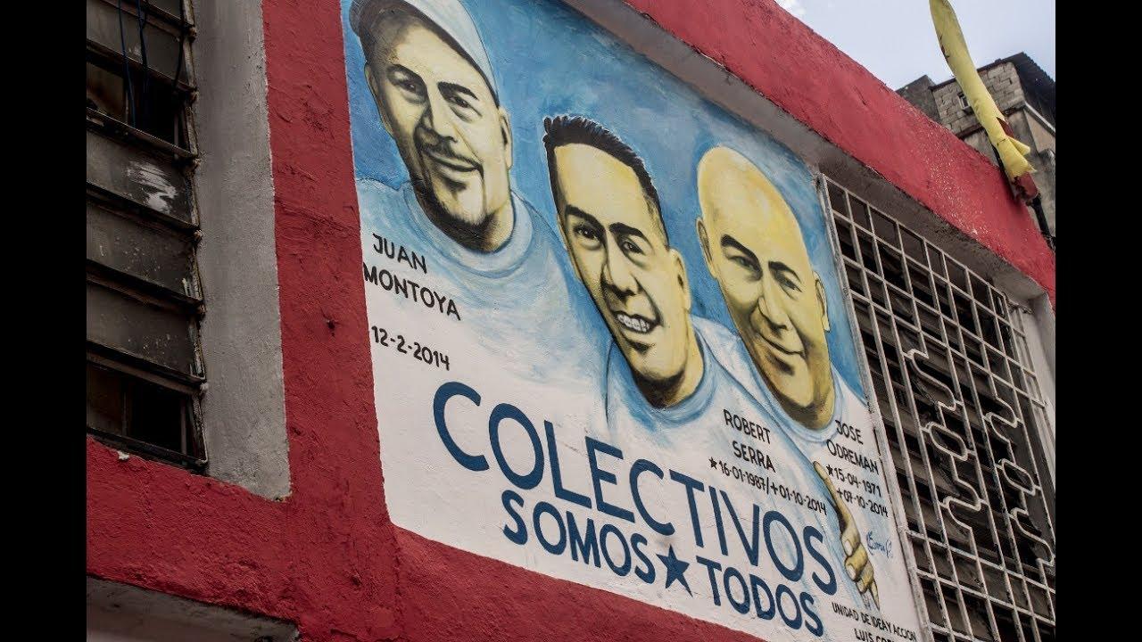Miembros de colectivos conversan en exclusiva con HispanoPost