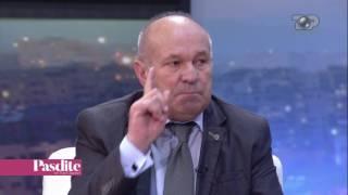 Pasdite Ne TCH, 11 Prill 2017, Pjesa 1 - Top Channel Albania - Entertainment Show