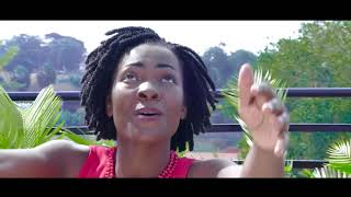Webale Mukama Kisakye Becky New Ugandan Gospel Music 2018 HD DjWYna