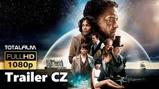 ATLAS MRAKŮ (2012) oficiální CZ HD trailer č.1 (české titulky)