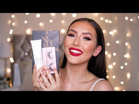 BEST OF BEAUTY AND MAKEUP 2018 / 2019 💄 | Hannah Renée