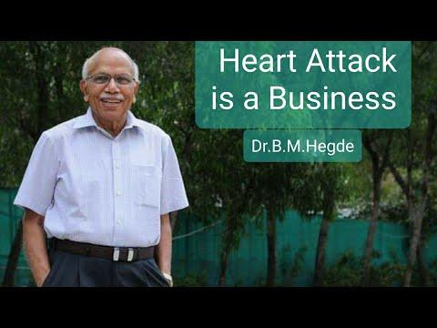 A magas vérnyomással járó betegségek