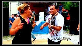 ROMAN HAVASI SEVENLER- MURAT SAKARYALI-ÜMMİYE SHOW -Kurt Prodüksiyon