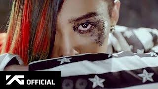 BIGBANG - FANTASTIC BABY M/V