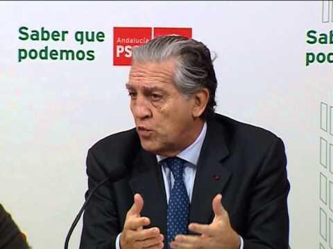 El PSOE pide explicaciones por el futuro desguace del 'Principe de Asturias en El Ferrol'