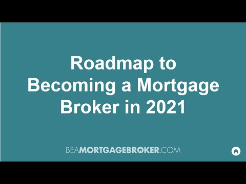, title : 'Roadmap to Becoming a Successful Mortgage Broker in 2021