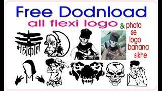 Hindi Calligraphy Design Software & IndiaFont v1 free download