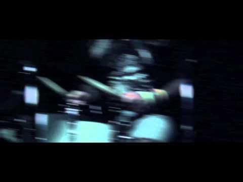"Grimus - ""Bait"" [Official Music Video]"