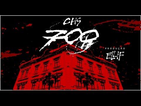 Música 700 (Letra)