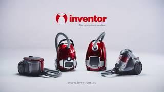 Ηλεκτρικές Σκούπες - TVC