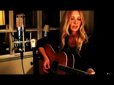 Wonder Kappa Natalie Merchant cover