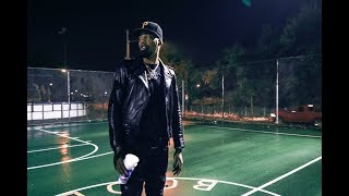 "Chevy Woods ""Everynight"" [Official Video]"
